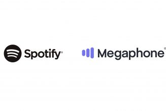 Spotify Scoops Up Podcast Ad Platform Megaphone in $235M Acquisition