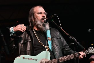 Steve Earle, Bobbie Gentry, Kent Blazy to Be Inducted Into Nashville Songwriters Hall of Fame