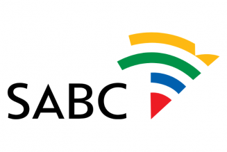 """Subscription Platforms may not """"React Kindly"""" to SABC's Proposed TV Licence Fees, says Attorney"""