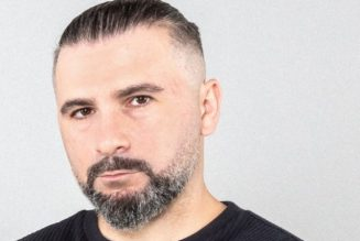 SYSTEM OF A DOWN's JOHN DOLMAYAN Defends DONALD TRUMP: 'This President Has Been Under Attack For Nearly Five Years'