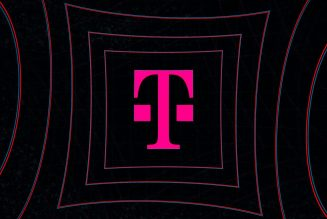 T-Mobile's TVision Home IPTV service is shutting down at the end of December