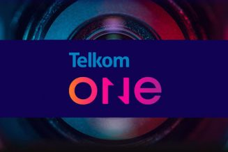 Telkom Launches Mobile Streaming Service in South Africa