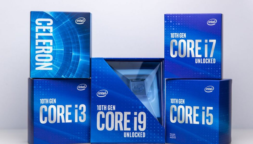 The best Black Friday tech deals happening at Newegg