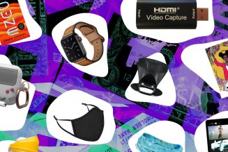 The Verge's favorite holiday gifts under $25