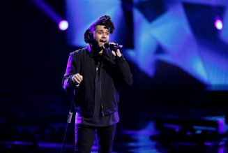 The Weeknd Receives Zero Grammy Nominations, Fans Left Befuddled