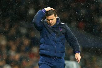 Three reasons why Mauricio Pochettino would be perfect for Manchester United