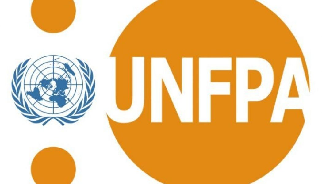 UNFPA set to inaugurate two youth-friendly centres