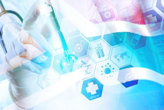 Unpacking 3 Healthcare Innovation Trends for 2021