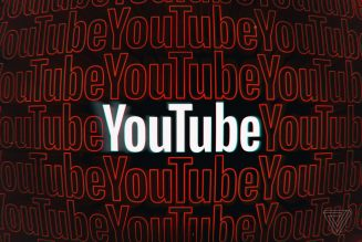 YouTube will run ads on some creator videos, but it won't give them any of the revenue
