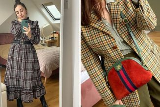 30 New-In Buys That I'm Going to Love Forever
