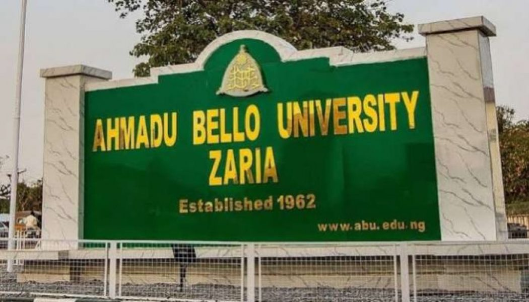 ABU trains 500 head teachers of Kaduna public primary schools