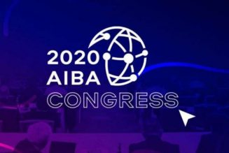 AIBA approves new constitution in bid to regain IOC recognition