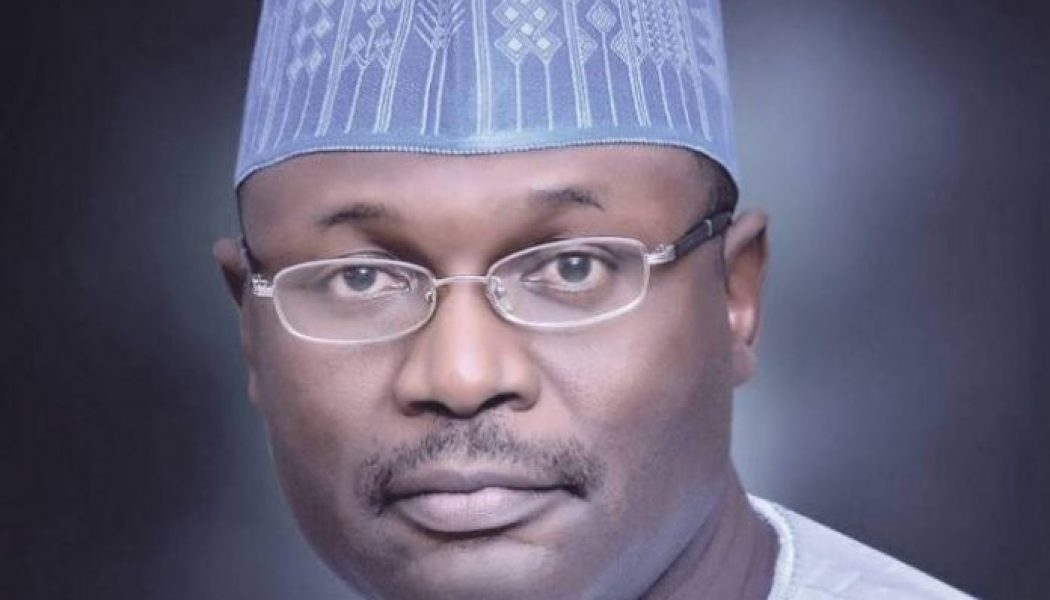 APC sets agenda for reappointed INEC chairman, tasks him on fairness
