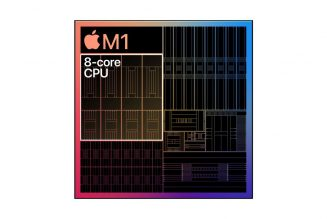 Apple working on a 32-core processor for high-end Macs