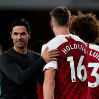 Arsenal vs Rapid Wien: Europa League Match Preview, Team News and Predicted Line-ups