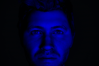 Baauer Celebrates First Grammy Nomination With Upcoming 19-Track Mixtape