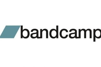 'Bandcamp Fridays' Raised $40 Million for Artists, Will Continue in 2021