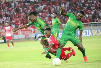 CAFCL: Plateau United threatens protest against Tanzanian side
