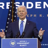 Climate purity tests for Biden nominees split enviros