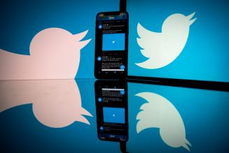 Clubhouse Killer?: Twitter Is Now Testing Its Latest Voice Chat Feature Called Spaces