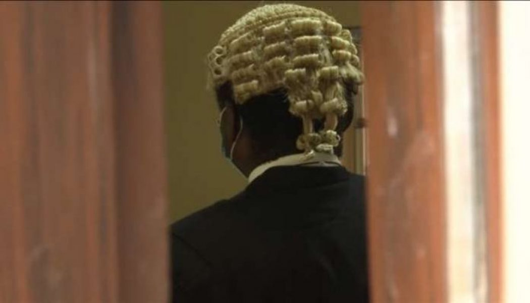 Court remands five over Rivers PDP chairman's murder