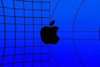 Developers can now sign up for Apple's reduced 15 percent App Store cut