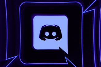 Discord adds mobile screensharing, and it's perfect for casual hangouts with your friends
