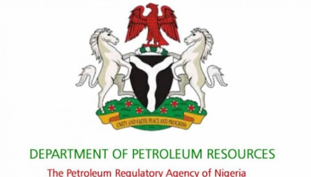 DPR shuts down seven filling stations in Rivers