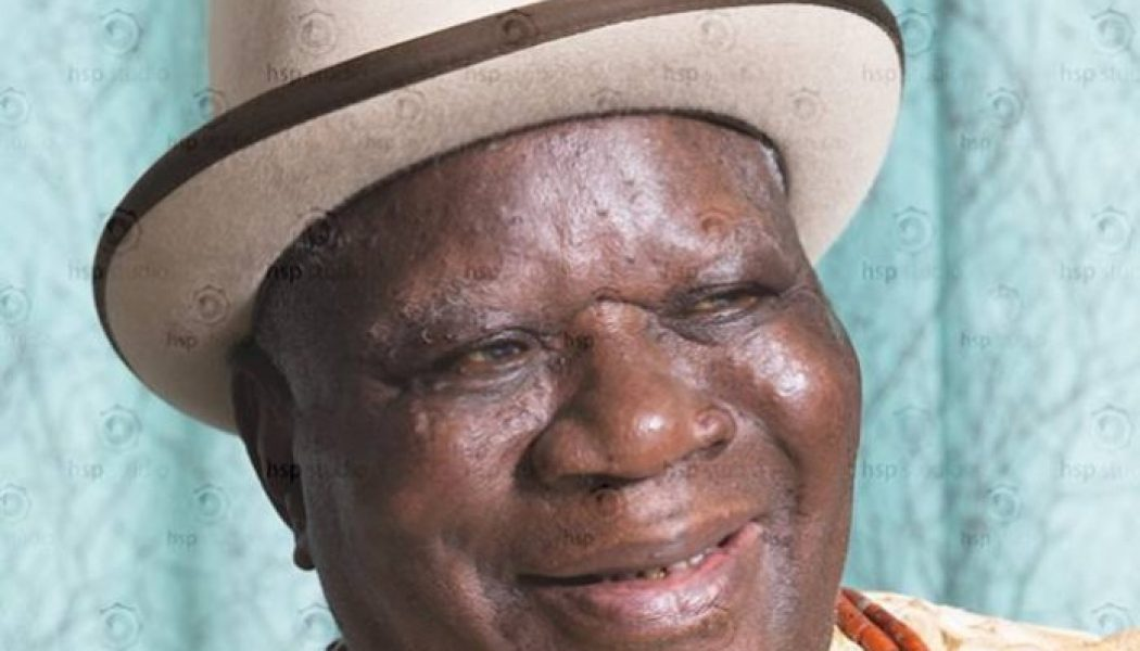 Edwin Clark remains our leader in Kiagbodo council, ward – PDP chieftain