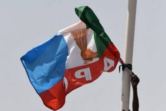 Ekiti APC greets Christians, urges Nigerians to have faith in government