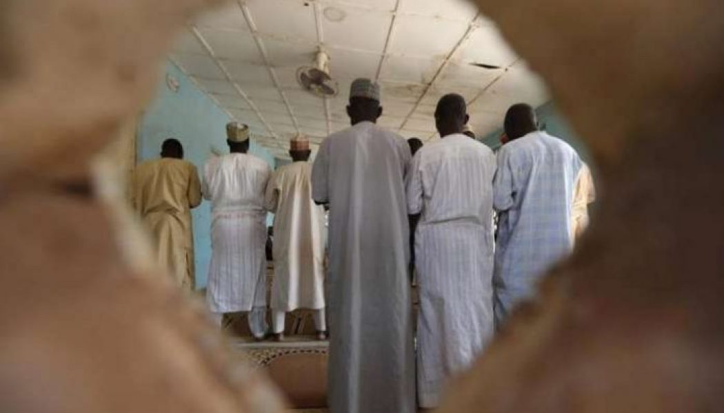 Families of kidnapped Katsina schoolboys fear time running out