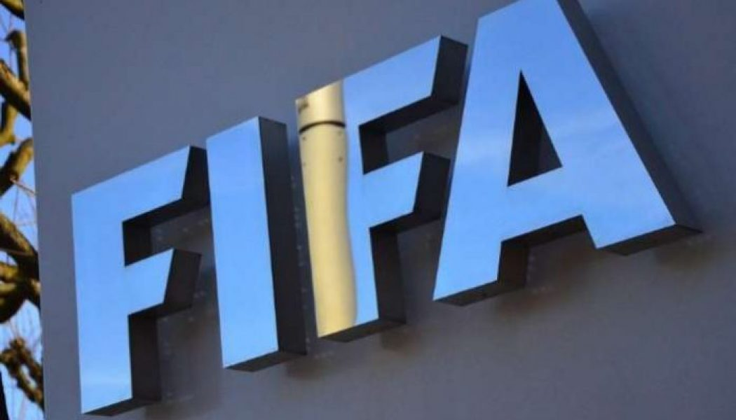 FIFA increases Africa's women's world cup slot to 6