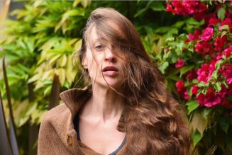 Fiona Apple Considers Boycotting the Grammys Over Dr. Luke Nomination