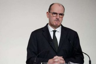 France: Coronavirus vaccine will be free for all