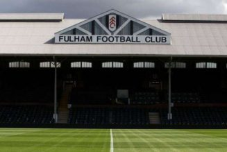 Fulham vs Tottenham in 'serious doubt' after coronavirus outbreak