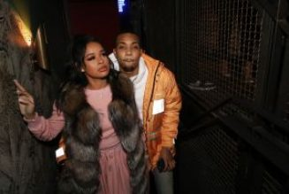G Herbo & Taina Williams Are Expecting, News Revealed In Court Docs
