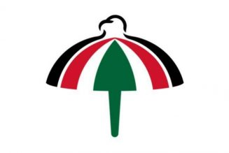 Ghana's opposition NDC to petition against election results this week