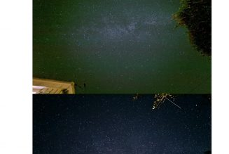 Google inexplicably takes away wide-angle astrophotography from Pixel phones