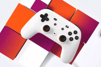 Google Stadia could Rollout New YouTube Streaming Feature