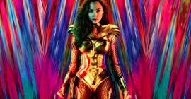 Hope you weren't planning to watch Wonder Woman 1984 with an HBO Max free trial