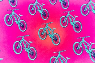 How to keep the bike boom from fizzling out