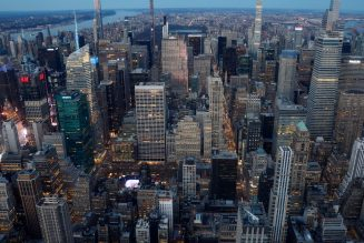 How to slash buildings' growing greenhouse gas emissions