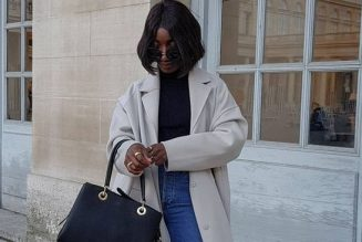 I Just Found 24 Chic Everyday Items While Scrolling Through H&M