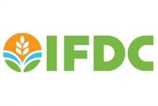 IFDC, EBID sign pact to boost agriculture in West Africa