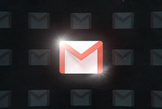 It's not just you, Google says Gmail is messed up right now