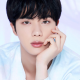 """Jin of BTS Drops New Solo Single """"Abyss"""": Stream"""