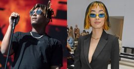 Juice WRLD's Birthday Bop, Rina Sawayama's Dance-Floor Release, And More Songs We Love