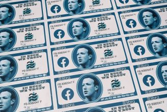 Libra cryptocurrency project changes name to Diem to distance itself from Facebook