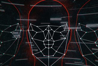 Massachusetts governor won't sign facial recognition ban