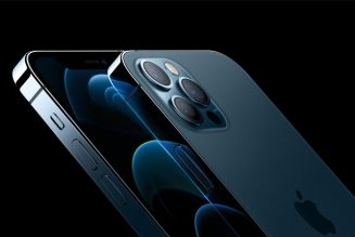 MTN South Africa Launches 5G-Enabled iPhone 12